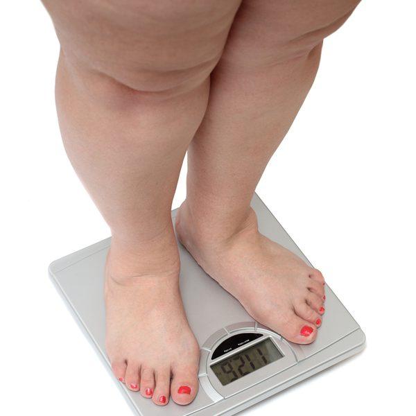 Glidlakan hjlpmedel vid övervikt