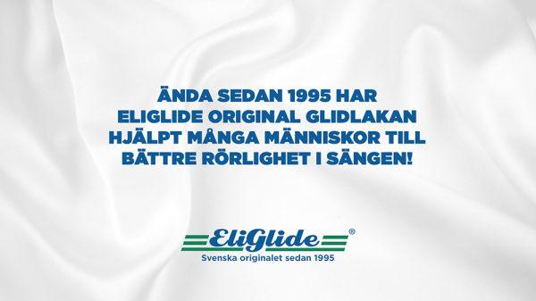 eliglide_presentation